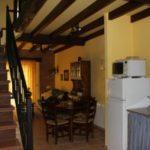 casa_rural_la_quintana_1