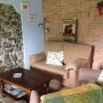 casa_rural_la_quintana_2