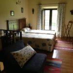 casa_rural_la_quintana_3